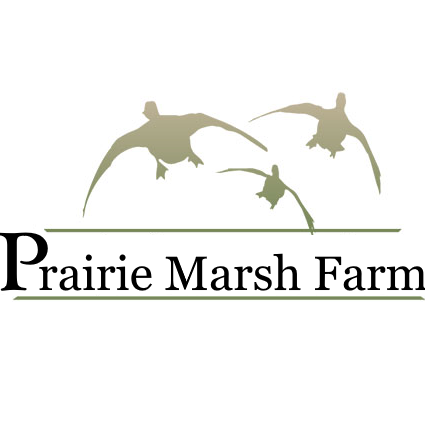 Prairie Marsh Farm